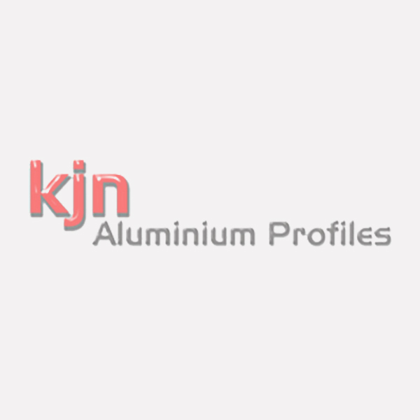 D11 Bolt Connector 30 8/8