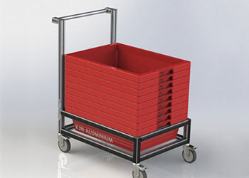 tote_trolley